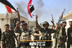 الجيش السوري يستعد للإنتشار في القامشلي والحسكة