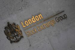 فوتسی راسل انگلیس ۳ شرکت چینی را از لیست سهام خود حذف کرد
