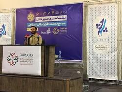 دولت حمایتی از نوشتافزار ایرانی ندارد/ برند ایرانی جا افتاده است