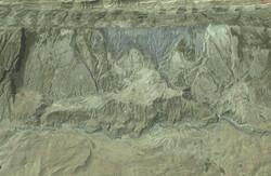 بزرگترین زمینلغزش جهان در پلدختر/ پتانسیل لغزش بزرگ در شمال تهران