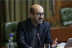 انتخابات شورایاریها در ۴ محله برگزار نشد/اصلاح ساختار شهرداری به ادغام معاونتها محدود نمیشود
