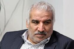 مدیرکل جدید روابط عمومی وزارت اقتصاد منصوب شد