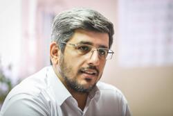 گفتگو با محسن یزدی قائم مقام شبکه سه سیما
