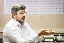 محسن یزدی مدیر شبکه «مستند» شد/ غفوری برای «افق» حکم گرفت