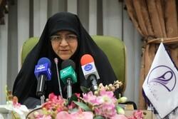 ۶۰ اندیشکده در آمریکا در زمینه نابودی عفاف و حجاب فعالیت می کنند