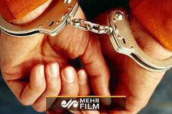 اموال سرقتی یک خبرنگار در سایت دیوار
