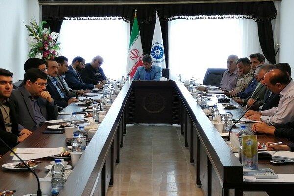تصمیمات یک جانبه افغانستان در مرز شرقی/ ۱۴۰ مصوبه برای حل مشکلات
