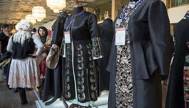 فراخوان نهمین جشنواره بینالمللی مد و لباس فجر منتشر شد