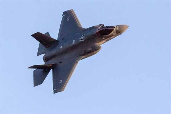 آمریکا بهای حمله اسرائیل به عراق را خواهد پرداخت