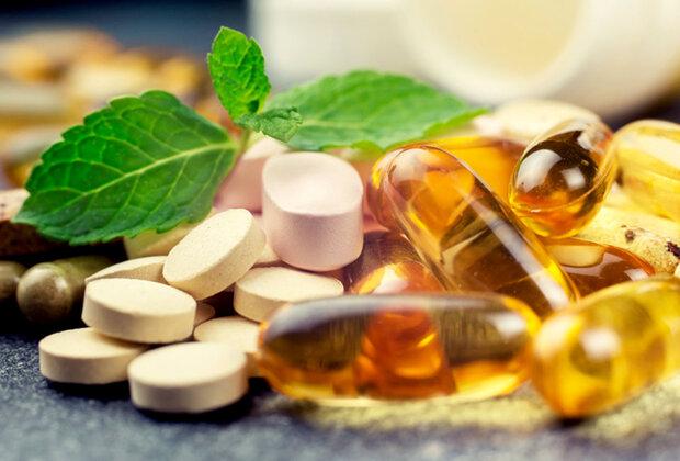 Iran Pharma 2019 underway in Tehran