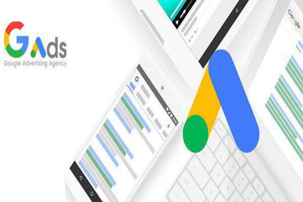 اکانت اختصاصی گوگل بهترین روش استفاده از گوگل ادوردز در ایران