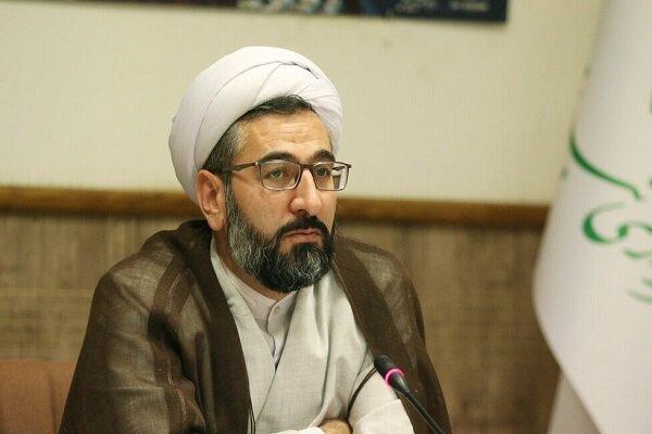 همایش «شهر پایدار و گام دوم انقلاب» فردا در تبریز برگزارمیشود