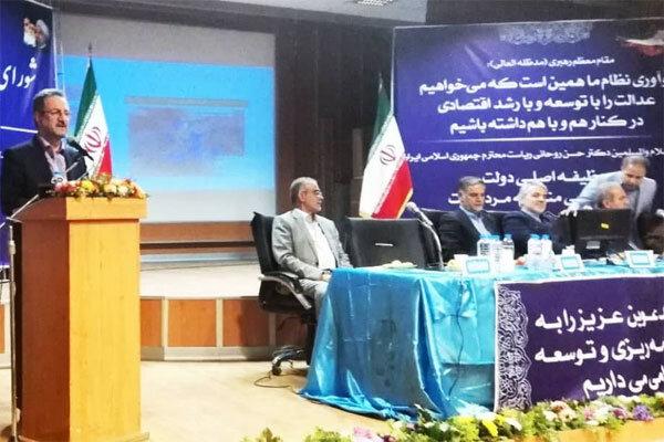 احداث قطار شهری تهران-پیشوا تا پایان سال ۹۸ به تکمیل می شود