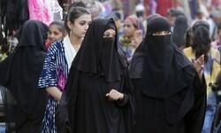 سعودی عرب میں اب خواتین ٹیچرز طلبا کو پڑھا سکیں گی