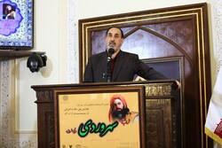 بحث سرچشمه های حکمت ایرانی در حکمة الاشراق همچنان باز است