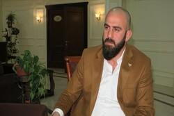 اعلام موافقت معارضان سوری برای مشارکت در دور جدید مذاکرات آستانه