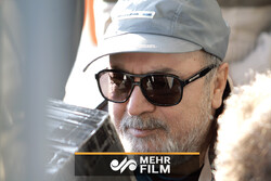 توضیحات سیروس مقدم درباره بازگشت جالب مهران احمدی به سریال پایتخت