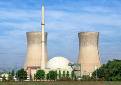 20 power plants constructed since 12th govt.