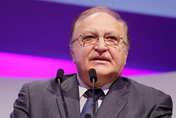 Almanya'nın eski Tahran Büyükelçisi INSTEX'in yeni yöneticisi oldu