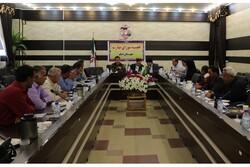 دیلم به قطب اقتصادی استان بوشهر تبدیل میشود