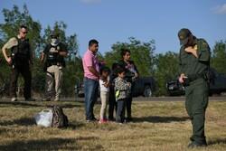 میکسیکو کے ایک بار میں پیٹرول بم حملے میں 23 افراد ہلاک