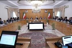 دستورالعمل اجرایی تجارت اموال فرهنگی، تاریخی و هنری تصویب شد