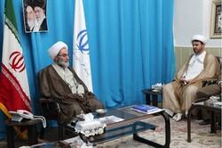 لزوم بهرهگیری از ظرفیتها برای تبیین گفتمان انقلاب اسلامی