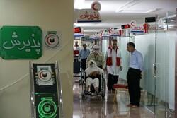 فوت ۶ زائر ایرانی در حج تمتع امسال/ انجام بیش از ۱۵۳ هزار ویزیت در مکه و مدینه