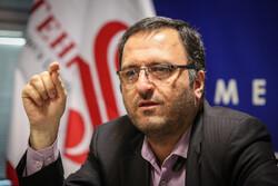 گفت و گو با «علی امام» مدیر عامل مترو تهران