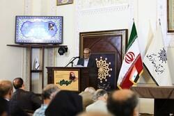 صبغه ایرانی در «الواردات» بیشتر از دیگر آثار سهروردی نمایان است