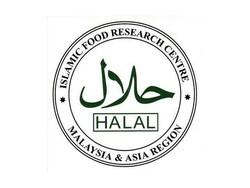 سامانه محصولات «حلال» راهاندازی شد/ سهم یک درصدی ایران از بازار جهانی