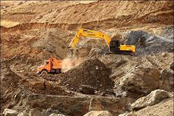 پیشرفت ١٩ درصدی پروژه احیای معادن کوچک/ نقشه راه معدن را با قوت اجرایی خواهیم کرد