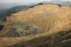 ۳۳ معدن کوچک مقیاس فعال شد/ ارائه راهکار کلینیکی برای ۲۱۰ معدن