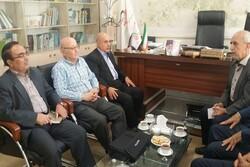 شورای حل اختلاف مطبوعات آذربایجان شرقی احیا شد