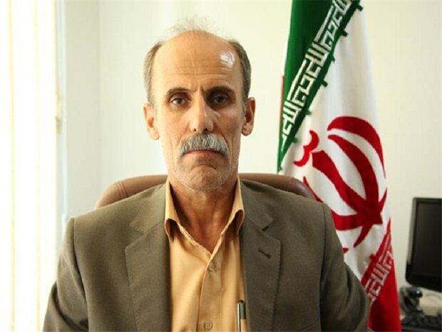 ۱۱ طرح اشتغالزایی روستایی در کردستان به تصویب رسید