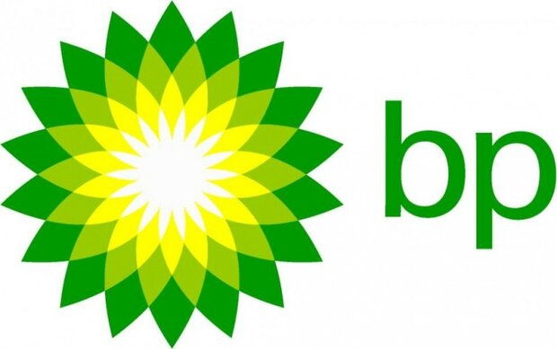 BP to continue to make shipments through Strait of Hormuz: chief officer