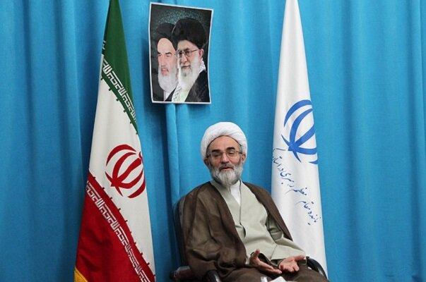 تحریم دشمنان علیه ایران فرصتی مناسب برای رونق تولید داخلی است