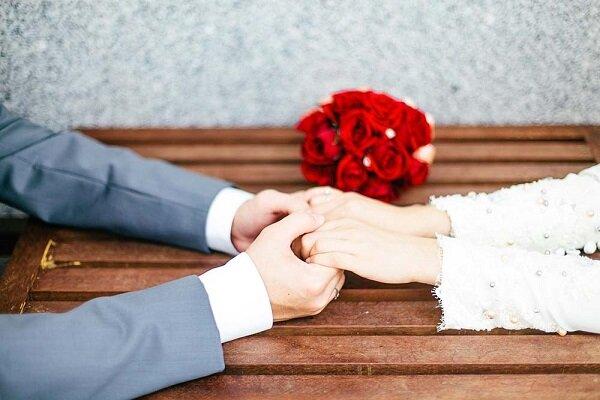 حل مشکلات ازدواج جوانان در گرو عملگرایی مسئولین