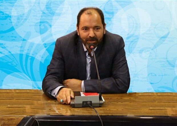 آغاز پویش ملی «بانوی آب» با بازدید بانوان از تصفیه خانه آب اصفهان