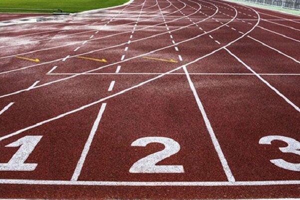دو و میدانی کاران زن آذربایجان شرقی به اردوی تیم ملی دعوت شدند