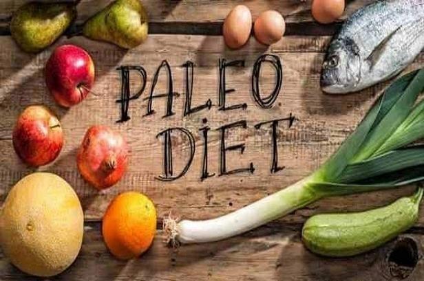 رژیم غذایی پالئو ریسک بیماری های قلبی را افزایش می دهد