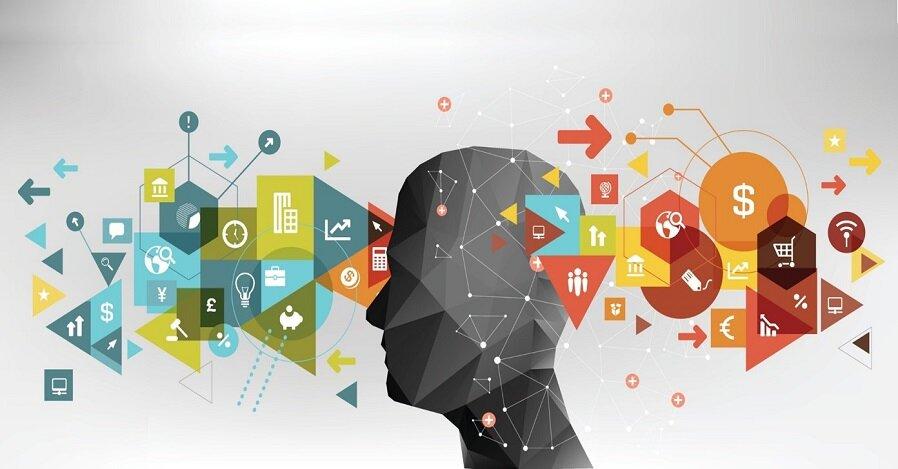 Iran develops first integrated health data visualization system - Tehran  Times