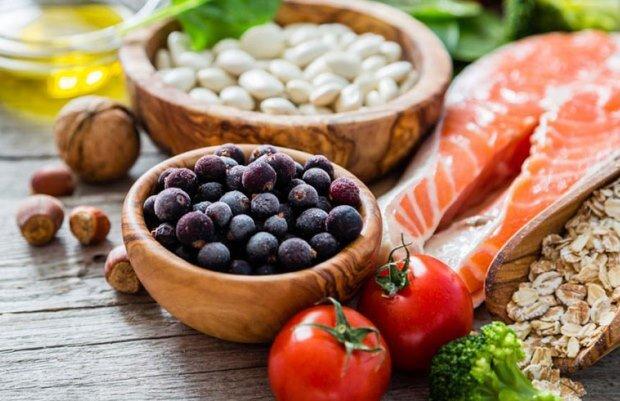 کمبود مواد مغذی در بدن موجب بروز تغییرات رفتاری می شود
