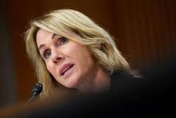 کلی کرافت: کشورهای ناقض قطعنامه ۲۲۳۱ مشمول تحریم آمریکا می شوند