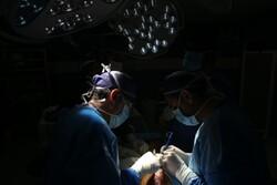 شناسایی سالانه ۱۲ هزار مبتلا به سرطان پستان در کشور