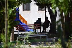مصوبه جدایی درمان از دارو در مراکز ترک اعتیاد اصلاح شود