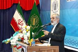 عملکرد شورای هماهنگی تبلیغات اسلامی جناحی و حزبی نیست
