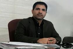 ۸۹ پرونده قاچاق در تعزیرات حکومتی فردوس رسیدگی شد