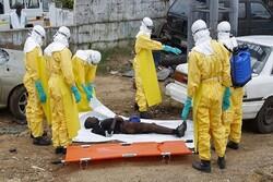 شمار قربانیان ابولا در کنگو به ۲۰۱۴ تن رسید