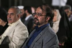 نسبت «نمایش ایرانی» با دانشگاه چیست؟/ جلوی تجربههای تازه را نگیریم